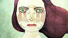 Elena Ferrante # Non ha mai voluto rivelare la sua identità lasciando che a parlare fossero solo i suoi libri. Il perché l'autrice de L'amica
