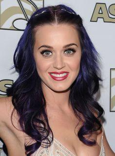"Katy Perry will debut ""Wide Awake"" Sunday, May 20th at Billboard Music Awards!"