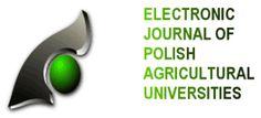 http://www.ejpau.media.pl/