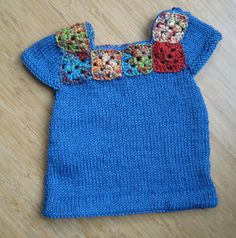 Baby_filet_patch_small2