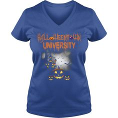 Halloweentown University Novelty Tshirt T-Shirt #gift #ideas #Popular #Everything #Videos #Shop #Animals #pets #Architecture #Art #Cars #motorcycles #Celebrities #DIY #crafts #Design #Education #Entertainment #Food #drink #Gardening #Geek #Hair #beauty #Health #fitness #History #Holidays #events #Home decor #Humor #Illustrations #posters #Kids #parenting #Men #Outdoors #Photography #Products #Quotes #Science #nature #Sports #Tattoos #Technology #Travel #Weddings #Women