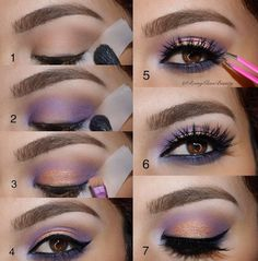 maquillaje-tutorial.png (436×442)