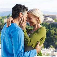 9 Healthy Ways to Bring Romance Back - Sexual Health Center - Everyday Health