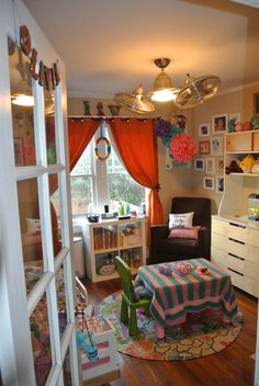 1000 images about adlee bedroom ideas on pinterest 2 for 2 year old bedroom ideas girl