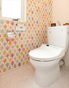 写真ギャラリー|建築事例|注文住宅|ダイワハウス House Plans, Curtains, Shower, Bathroom, Rest Room, Sheet Metal, Rain Shower Heads, Washroom, Blinds