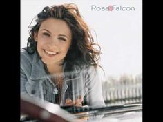 """Up Up Up""- Rose Falcon"
