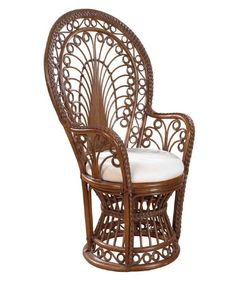 Now That World Marketu0027s Kooboo Chair Is Long Gone... | Florida | Pinterest  | Porch, Catalog And Room