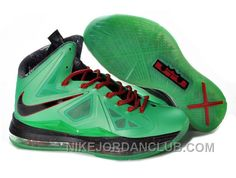 http://www.nikejordanclub.com/nike-lebron-10x-china-limited-edition-shoes-green-4xctm.html NIKE LEBRON 10(X) CHINA LIMITED EDITION SHOES GREEN 4XCTM Only $66.00 , Free Shipping!