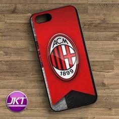 AC Milan 007 - Phone Case untuk iPhone, Samsung, HTC, LG, Sony, ASUS Brand #acmilan #phone #case #custom #phonecase #casehp Ac Milan, Soccer, Phone Cases, Website, Futbol, European Football, European Soccer, Football, Soccer Ball