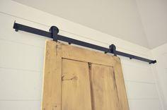 Gallery   Barn Door Hardware   NW Artisan Hardware Door Creations
