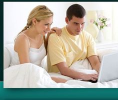 Small Installment Loans- No Fee Small Loans- 1 Minute Payday Loans