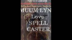 NewZealand, 0027717140486 lost love spells in Germany, Malaysia, Malta, . Malta, Australia Capital, Black Magic Spells, Love Spell That Work, You Got This, Told You So, Love Spell Caster, Lost Love Spells, Ex Boyfriend