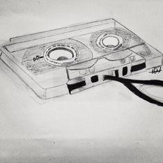 #nostalji #play #music #life