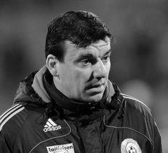Calcio rumoeno in lutto, è morto Daniel Prodan - http://www.contra-ataque.it/2016/11/17/daniel-prodan-morte.html