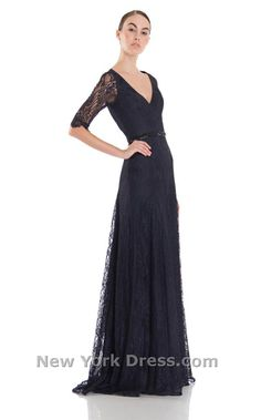 Theia 881861 Dress - NewYorkDress.com @Paula Parker