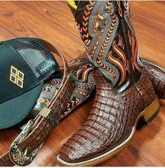 Mens Fashion For Sale Custom Cowboy Boots, Cowgirl Boots, Western Boots, Western Cowboy, Western Wear, Cheap Mens Fashion, Mens Boots Fashion, Fashion Clothes, Men's Fashion