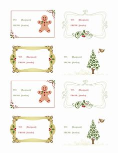 12 Best Place Card Template Images In 2019 Place Card