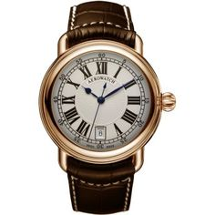 Omega Watch, Watches, Club, Accessories, Swiss Watch, Stylish Watches, Rose Gold, Wristwatches, Clocks