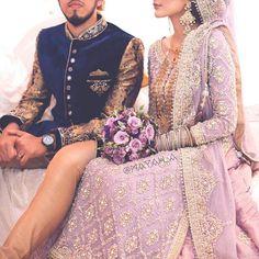 indian wedding dresses for rent in dubai Asian Wedding Dress, Pakistani Wedding Outfits, Pakistani Bridal Dresses, Asian Bridal, Pakistani Wedding Dresses, Bridal Outfits, Pakistani Wedding Photography, Pakistani Clothing, Wedding Hijab