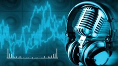 Digital Music is music that employs electronic musical instruments and electronic music technology in its production ( Wikipedia ). Freestyle Rap, Young Jeezy, Karaoke, Radios, On Air Radio, Radio Por Internet, World Of Warships, Audio Digital, Digital Media