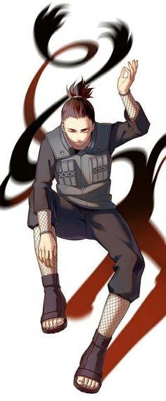 My Naruto hubby: Nara Shikamaru IQ of 200 Naruto Uzumaki, Boruto, Anime Naruto, M Anime, Kakashi Hatake, Anime Guys, Shikatema, Shikadai, Nara