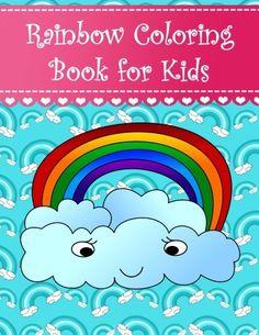 Rainbow Coloring Book for Kids: Big, simple and easy Rain... https://www.amazon.com/dp/1978305613/ref=cm_sw_r_pi_dp_x_EtN5zbMKV83YF