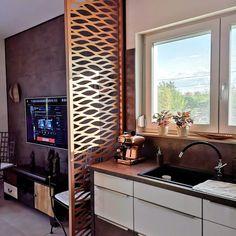 Metal Plus Design - Egyedi lézervágott panelek Kitchen Cabinets, Metal, Design, Home Decor, Luxury, Decoration Home, Room Decor, Cabinets
