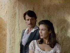 """Diego and Victoria - """"The Reward"""" (S4 E6) New World Zorro"""