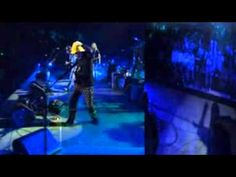 The Eagles - Joe Walsh - Life's Been Good live (I will never forget seeing this first hand in concert - Rupp Arena - 1995 - Awesome night!!!!)