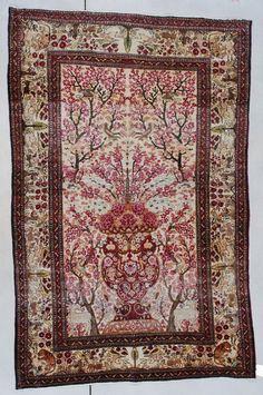 Isphahan Rugs Images Carpet