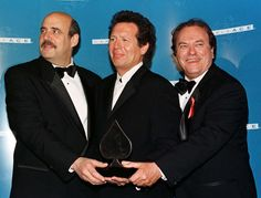 Garry Shandling, who parodied TV's conventions in two hit comedy shows, dies at 66 - The Washington Post The Larry Sanders Show, Garry Shandling, Late Night Talks, Comedy Show, Comedians, Insecurities, Seasons, Tv, Washington