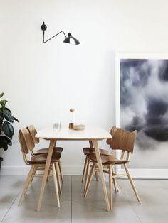 Sisällä Interior Design