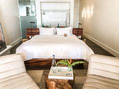 bedroom west bay roa