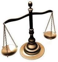 long beach lawyer .To get more information visit http://www.evictionlaw.org .
