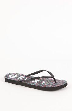 Roxy  Bimini Sandals $16.50