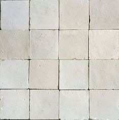 century white antique tiles from Portugal Tile Patterns, Textures Patterns, Interior Design Living Room, Interior Decorating, House Tiles, House Floor, Antique Tiles, Handmade Tiles, Floor Rugs
