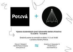 Atelier exhibition