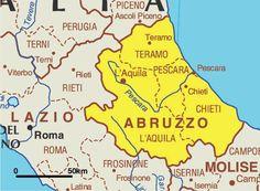 Italy's Big Open Secret – Visit Abruzzo For La Dolce Vita