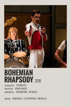 alternative minimalist polaroid poster made by Iconic Movie Posters, Minimal Movie Posters, Iconic Movies, Film Polaroid, Minimalist Music, Minimalist Poster, Beste Gif, Triumph Street Triple, Film Poster Design