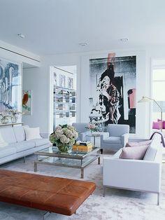 Risultati immagini per divano angolare piccolo misure | Casa Sturla ...