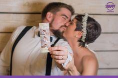 #snappy #snappyphotobox #wedding #eskövő #eskuvo #menyasszony #vőlegény #2018 #idea #kreativ #gift #hungary #debrecen #selfie #ötlet #inspiration #eskuvoiotlet Wedding Rings, Engagement Rings, Commitment Rings, Wedding Ring, Diamond Engagement Rings, Engagement Ring, Wedding Bands, Wedding Bands