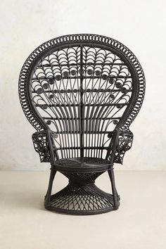 Reina Chair - anthropologie.com