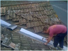For roof repairs in birmingham call 01214 411490