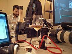Staff di qualità va servito con bibite adeguate  #cuvage #metodoclassico #brut #wine2wine #media #nonso
