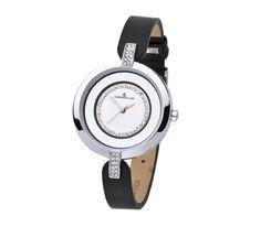 Cristian lay relojes mujer precios