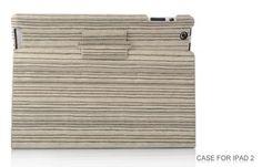 Ipad 3 Cases, Ipad 4, Wood Grain