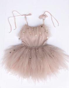 Baby Girl Party Dresses, Little Girl Dresses, Girls Dresses, 1st Birthday Girl Dress, Baby Tutu Dresses, Baby Party Wear Dress, Dresses For Kids, Birthday Tutu, 21st Birthday
