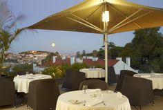 The Vintage Hotel, Lisbon - Go Discover Portugal travel