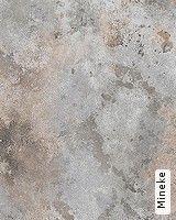 Tapeten_Kupfer - Tapeten | Die TapetenAgentur