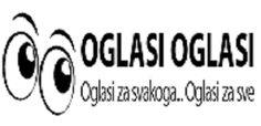 Besplatni oglasi. www.oglasioglasi.rs